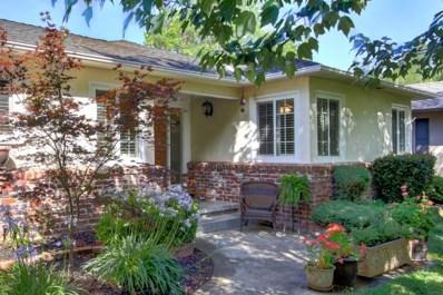 5736 Spilman Avenue, Sacramento, CA 95819 - MLS#: 18045348