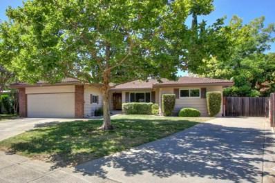 7604 Prescott Way, Sacramento, CA 95823 - MLS#: 18045351