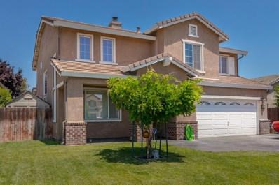 601 Olivine Avenue, Lathrop, CA 95330 - MLS#: 18045362