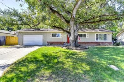 6530 Northbrook Way, Fair Oaks, CA 95628 - MLS#: 18045376