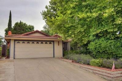 2816 Conbar Court, Sacramento, CA 95826 - MLS#: 18045388