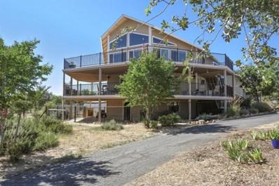3838 Lariat Drive, Cameron Park, CA 95682 - MLS#: 18045391