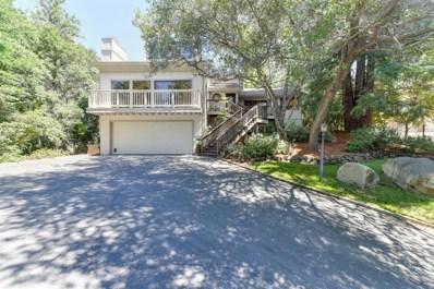 112 Gainsborough Circle, Folsom, CA 95630 - MLS#: 18045401