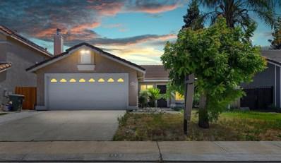 4178 Papillion Way, Stockton, CA 95206 - MLS#: 18045423