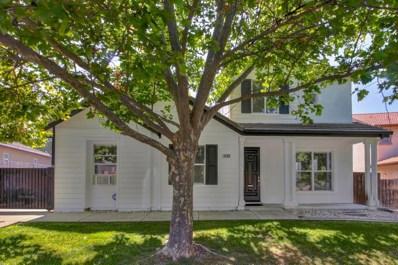 6409 Mendez Creek Court, Rocklin, CA 95765 - MLS#: 18045440