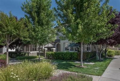 4000 Innovator Drive UNIT 16101, Sacramento, CA 95834 - MLS#: 18045442