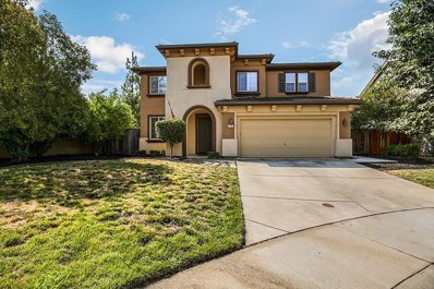 113 Danby Court, Lincoln, CA 95648 - MLS#: 18045444