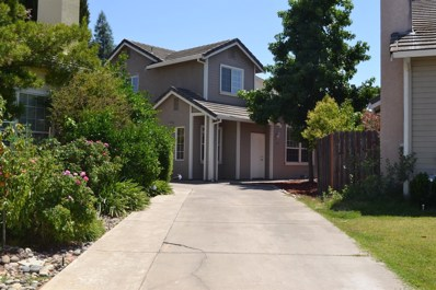 4942 Spruce Pine Lane, Sacramento, CA 95842 - MLS#: 18045446