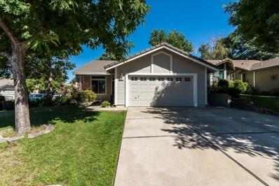 127 Austin Drive, Folsom, CA 95630 - MLS#: 18045451
