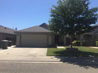 5579 Aspen Lane, Riverbank, CA 95367 - MLS#: 18045453