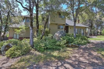 3227 Ridgeview Drive, El Dorado Hills, CA 95762 - MLS#: 18045469