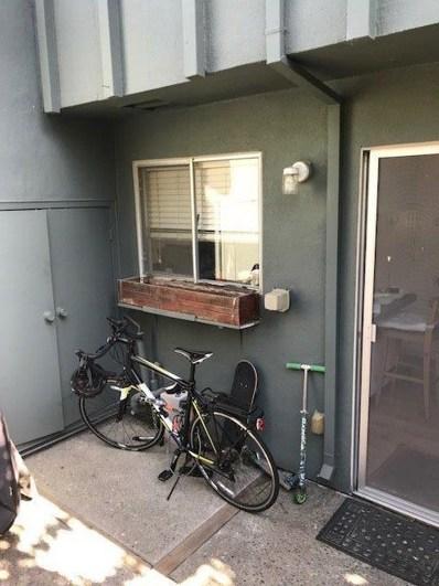 419 Alvarado Avenue, Davis, CA 95616 - MLS#: 18045473