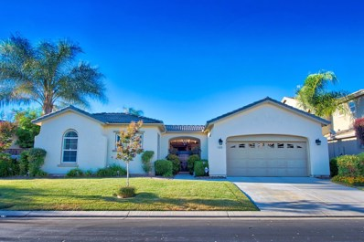 1315 Horizon Lane, Patterson, CA 95363 - MLS#: 18045487