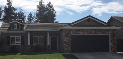 7843 Michelle Avenue, Hilmar, CA 95324 - MLS#: 18045489