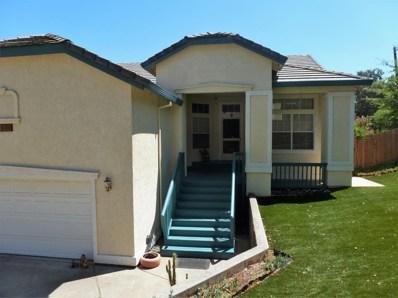 8380 Oakwood Hills Circle, Citrus Heights, CA 95610 - MLS#: 18045498