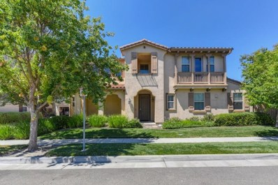 3240 San Vicente Road, West Sacramento, CA 95691 - MLS#: 18045500