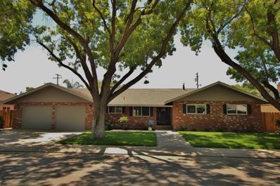 610 Fleetwood Drive, Modesto, CA 95350 - MLS#: 18045506