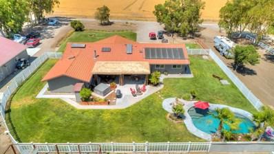 19370 W Grant Line Road, Tracy, CA 95391 - MLS#: 18045513