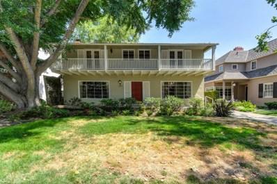 1925 9th Avenue, Sacramento, CA 95818 - MLS#: 18045515