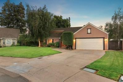 1328 Deerfield Court, Lodi, CA 95242 - MLS#: 18045529