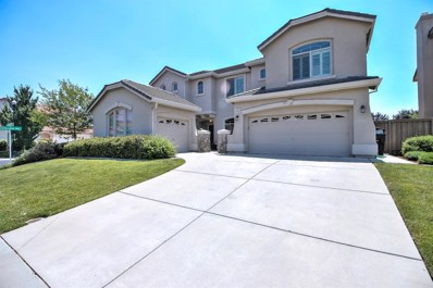1601 Cantamar Way, Roseville, CA 95747 - MLS#: 18045531