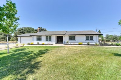 1546 Misty Lane, Roseville, CA 95747 - MLS#: 18045543