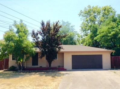 7719 Laurie Way, Sacramento, CA 95832 - MLS#: 18045546