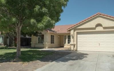 645 Stonewood Drive, Los Banos, CA 93635 - MLS#: 18045550