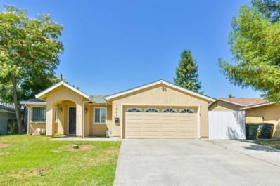 7862 Grandstaff Drive, Sacramento, CA 95823 - MLS#: 18045551