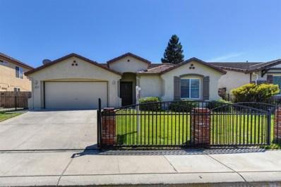 4512 Woodhawk Way, Antelope, CA 95843 - MLS#: 18045571