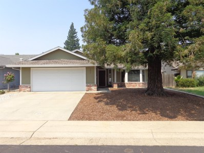 1011 Old Mill Circle, Roseville, CA 95747 - MLS#: 18045576
