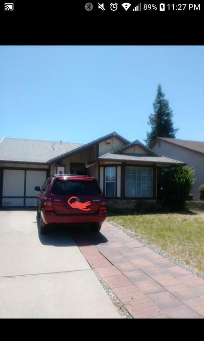 4146 Sea Meadow Way, Sacramento, CA 95823 - MLS#: 18045580