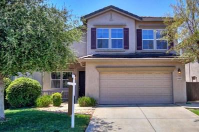 9416 Gensler Court, Elk Grove, CA 95624 - MLS#: 18045584