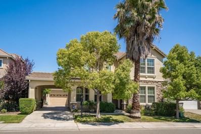 5736 Tres Piezas Drive, Sacramento, CA 95835 - MLS#: 18045589
