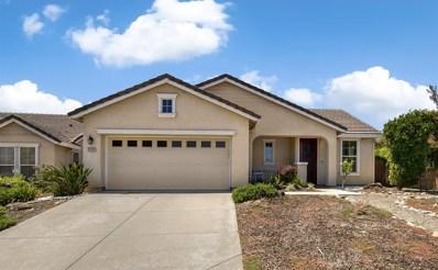 5721 Melbury Way, Antelope, CA 95843 - MLS#: 18045592