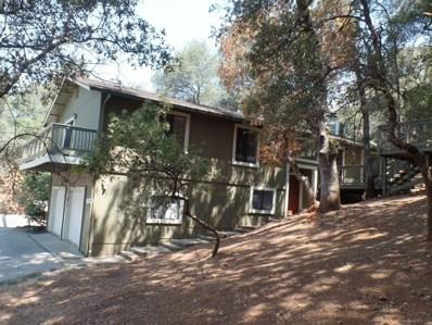 11203 Welty Lane, Auburn, CA 95603 - MLS#: 18045593