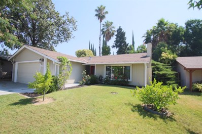 7746 Smoley Way, Citrus Heights, CA 95610 - MLS#: 18045605