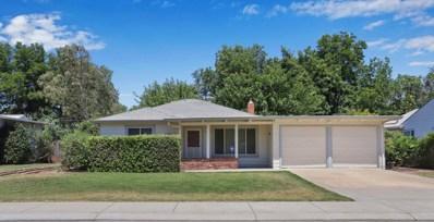 3307 W Mendocino Avenue, Stockton, CA 95204 - MLS#: 18045614