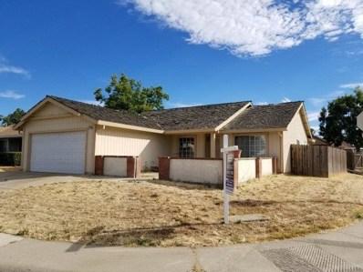 8270 Cliffcrest Drive, Sacramento, CA 95828 - MLS#: 18045615