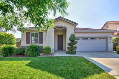 10259 Pedra Do Sol Court, Elk Grove, CA 95757 - MLS#: 18045620