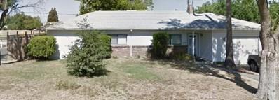 6001 Lila Lane, North Highlands, CA 95660 - MLS#: 18045633
