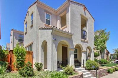 1599 Bonanza Lane, Folsom, CA 95630 - MLS#: 18045636