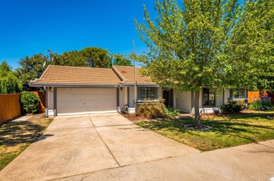 5239 Phoenix Ridge Place, Fair Oaks, CA 95628 - MLS#: 18045644