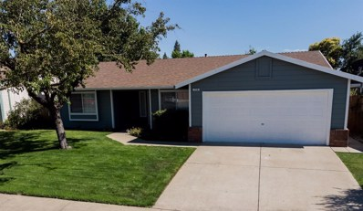 7716 Tea Berry Way, Sacramento, CA 95828 - MLS#: 18045650