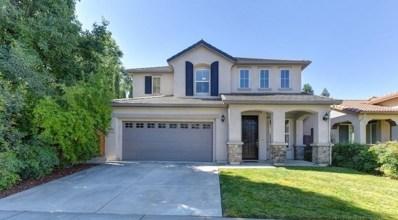 1511 Columbus Road, West Sacramento, CA 95691 - MLS#: 18045651
