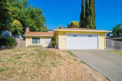 6865 Speckle Way, Sacramento, CA 95842 - MLS#: 18045652