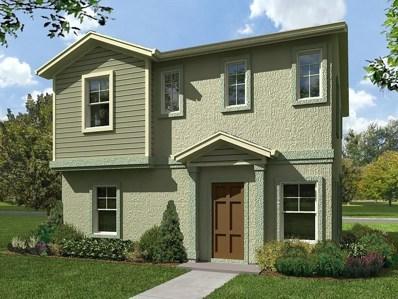 8163 Laurel Willow Lane, Sacramento, CA 95828 - MLS#: 18045655