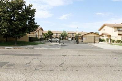 3036 Andre Lane, Turlock, CA 95382 - MLS#: 18045657