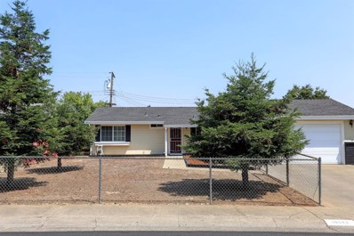10543 Marcel Way, Rancho Cordova, CA 95670 - MLS#: 18045667