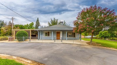 5800 Foothill Road, Rocklin, CA 95677 - MLS#: 18045668